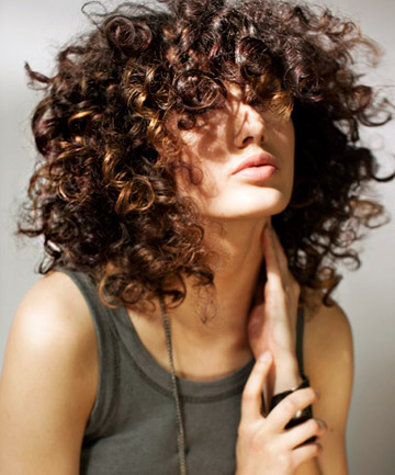 intro-totalbeauty-best-curly-hair-products.jpg
